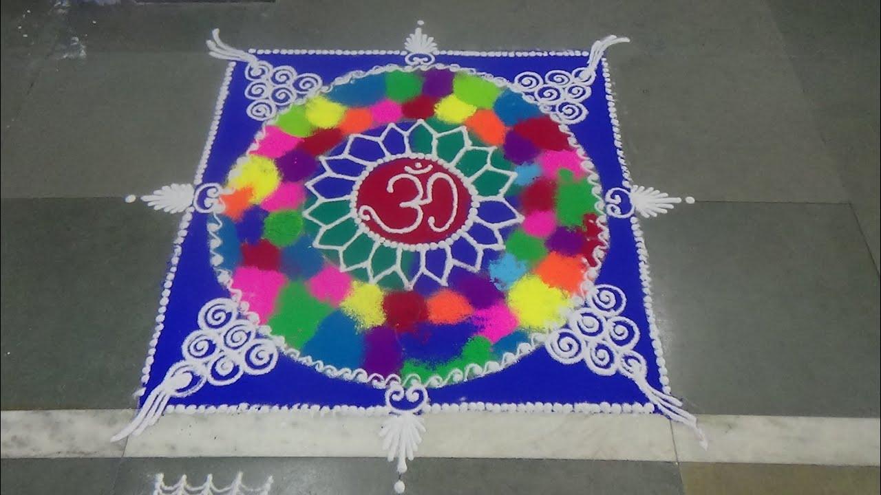26   Cool Sanskar Bharati Rangoli Designs for Sanskar Bharati Rangoli Designs Blog  157uhy