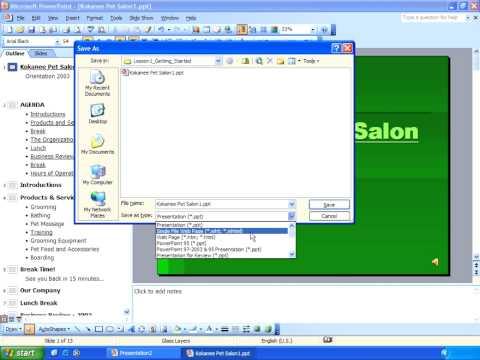 En Kolay Excel Kullanımı