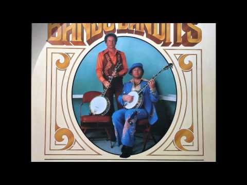 Beer Barrel  Polka - Down Yonder , Roy Clark & Buck Trent , 1978 vinyl