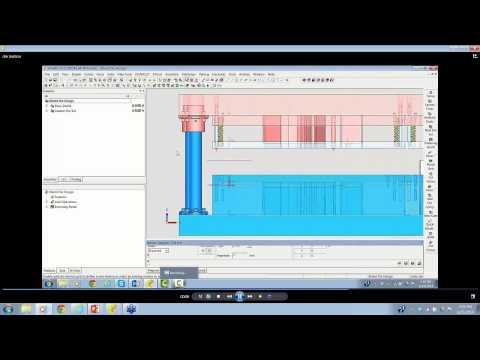 Die Simulation - Spring Back and Part Failure Solutions