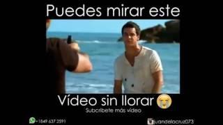Video 3MSC x tu amor - MUY TRISTE download MP3, 3GP, MP4, WEBM, AVI, FLV September 2018