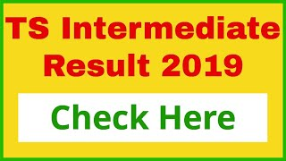 ts-intermediate-1st-2nd-year-result-2019-bie-telangana-gov-in-manabadi-ts-inter-result-2019