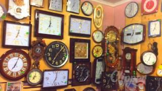 Часы настенные в Астрахани тел 89648869644(, 2014-09-23T20:05:03.000Z)