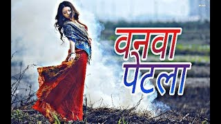 Vanava Petala   Dj Shubham Remix  (RemixMarathi.com)