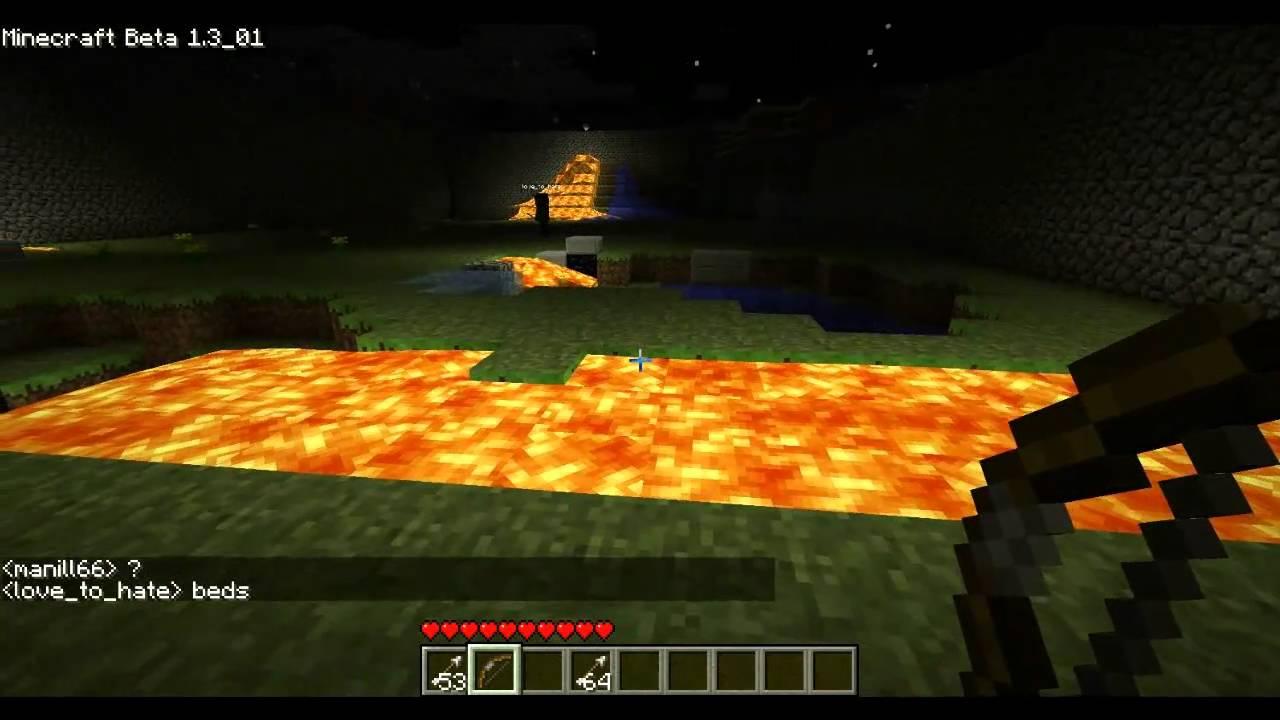Arrow   Minecraft Wiki   FANDOM powered by Wikia