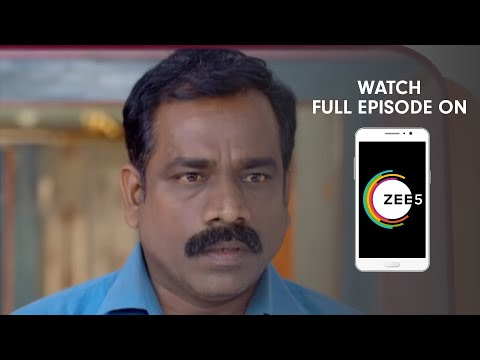 Lagira Zhala Jee - Spoiler Alert - 19 Nov 2018 - Watch Full Episode On ZEE5 - Episode 494