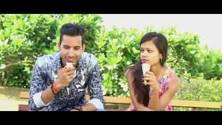 Mere Rashke Qamar   Heart Touching Love Story   Shivam Dwivedi & Archna   Rahat Fateh Ali Khan l HD