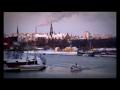 Guldfeber Med Erik Och Mackan Avsnitt 2 DEL 1 av 5
