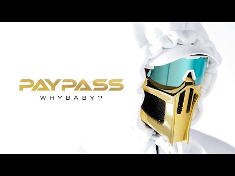 Whybaby? - Paypass