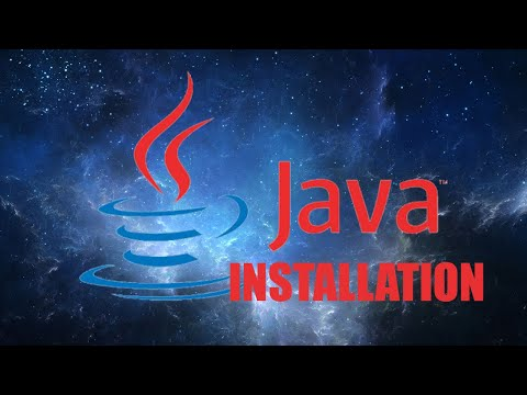 [TUTO] Comment Telecharger Et Installer Java 64 Bits Et 32 Bits (x86)