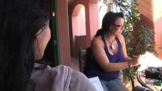 Video Search for Sun Goddess: Eva Angelina download MP3, 3GP, MP4, WEBM, AVI, FLV Desember 2017