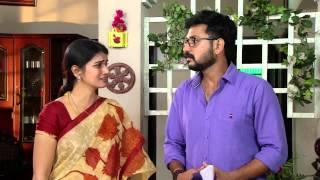 Kalyana Parisu - Kalyana Parisu Episode 317 02/03/2015