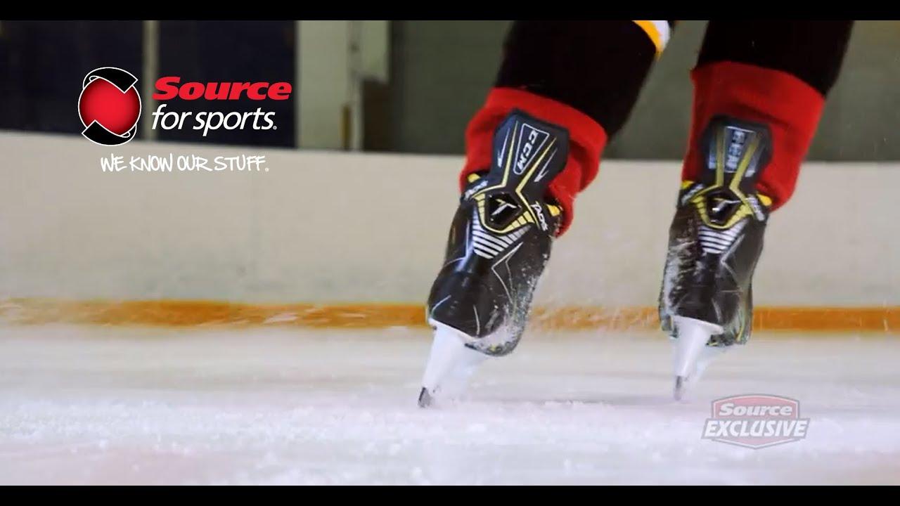 f492e1eaced CCM Tacks Vector Plus Hockey Skates