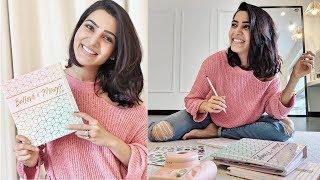 Samantha Akkineni Cutest Lifestyle | Samantha Latest Unseen Photos | Tollywood Today