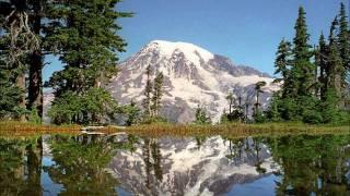 MT. RAINIER NATIONAL PARK Thumbnail