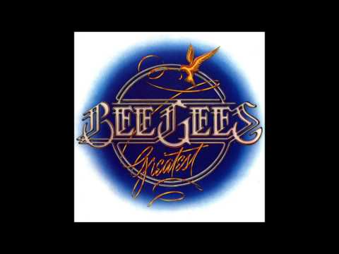 Bee Gees - If I Can't Have You