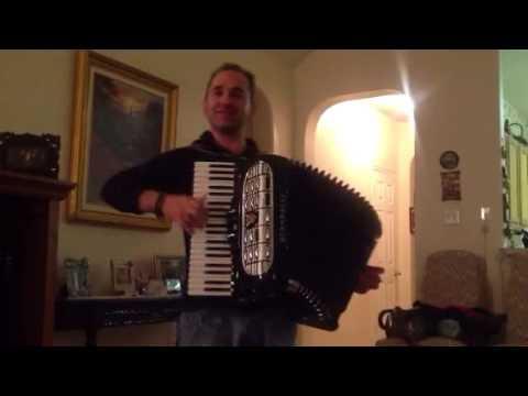 Ljubisa Pavkovic Maestro Ljubisa Pavkovic Narodno Oro