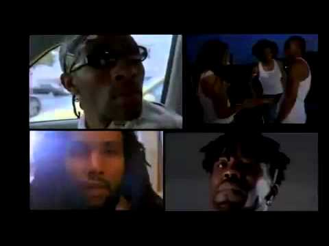 shottas 2002 trailer ky mani marley spragga benz and
