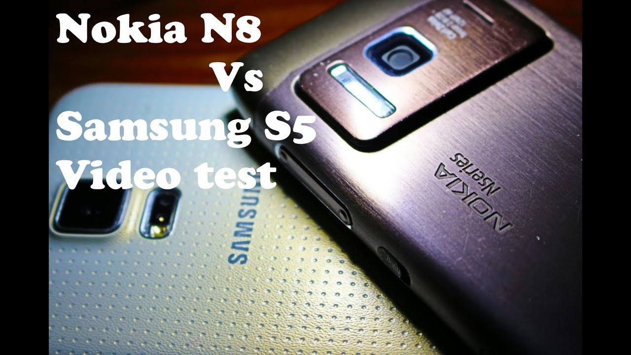 comparative study of nokia and samsung smartphone The latest figures from research company idc for the mobile market for the fourth apple and samsung combined percentage of smartphone sales in fourth quarter it's telling that rim, nokia, htc and google-owned motorola have all rules, so any superficial comparison is going to be meaningless.