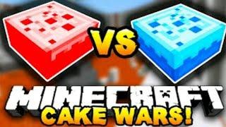 Funny - cake wars - Cringe