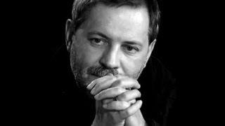 """""""Однако"""" с Михаилом Леонтьевым (18.04.2013)"""