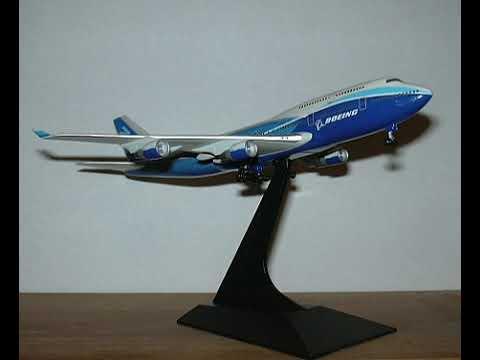 Model Aeroplanes | Wikipedia Audio Article