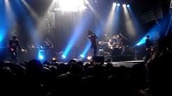 Zeromancer  - Photographic (Bright Lights , Dark Room) / Unheilig Support Köln 2010 live