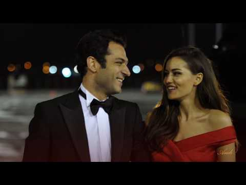 Can & Zeynep