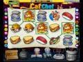 Cat Chef Bonus Game (Slotomania Facebook)
