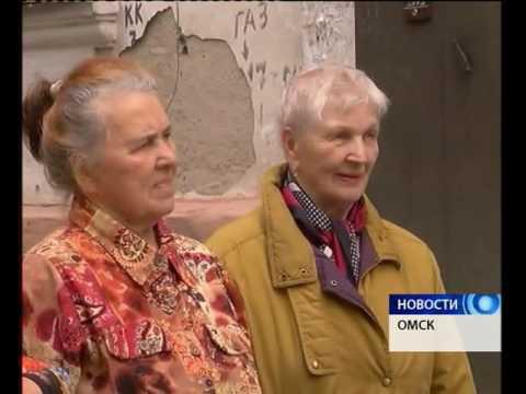 80-летним пенсионерам положена прибавка к пенсии