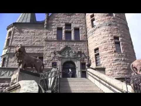 Richard Cory - Music video (Simon & Garfunkel)