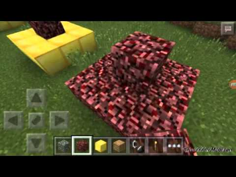 how to get herobrine in your world