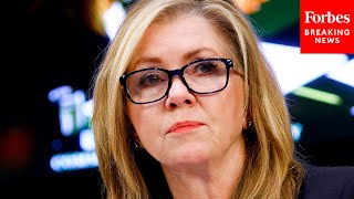 """Marsha Blackburn Goes Off On Unemployment Program: """"Workers Are Not Taking The Jobs!"""""""