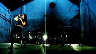 """System Divide """"The Apex Doctrine"""" (OFFICIAL VIDEO)"""