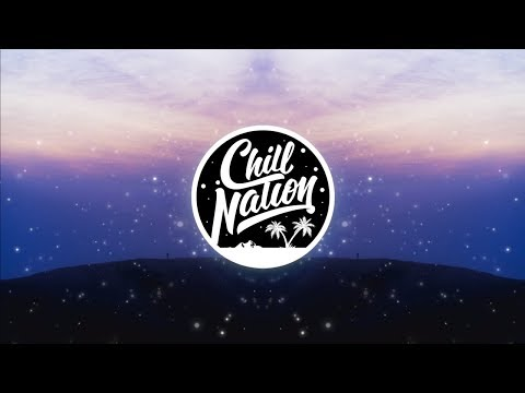 Drake - God's Plan (Sevnth & Alo Remix) - YouTube