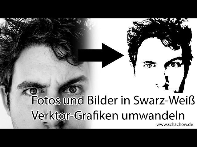 Bilder und Fotos in Schwarz-Wei