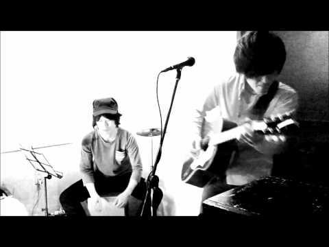 【HD】ROENTGEN 田中雄也 Live in 池袋ベムスター