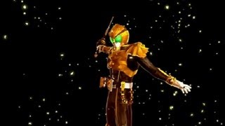 仮面ライダーバトライド・ウォー / Kamen Rider Battride War - Walkthrough ch.42