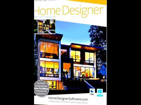 home designer suite 2016 download and serial key YouTube