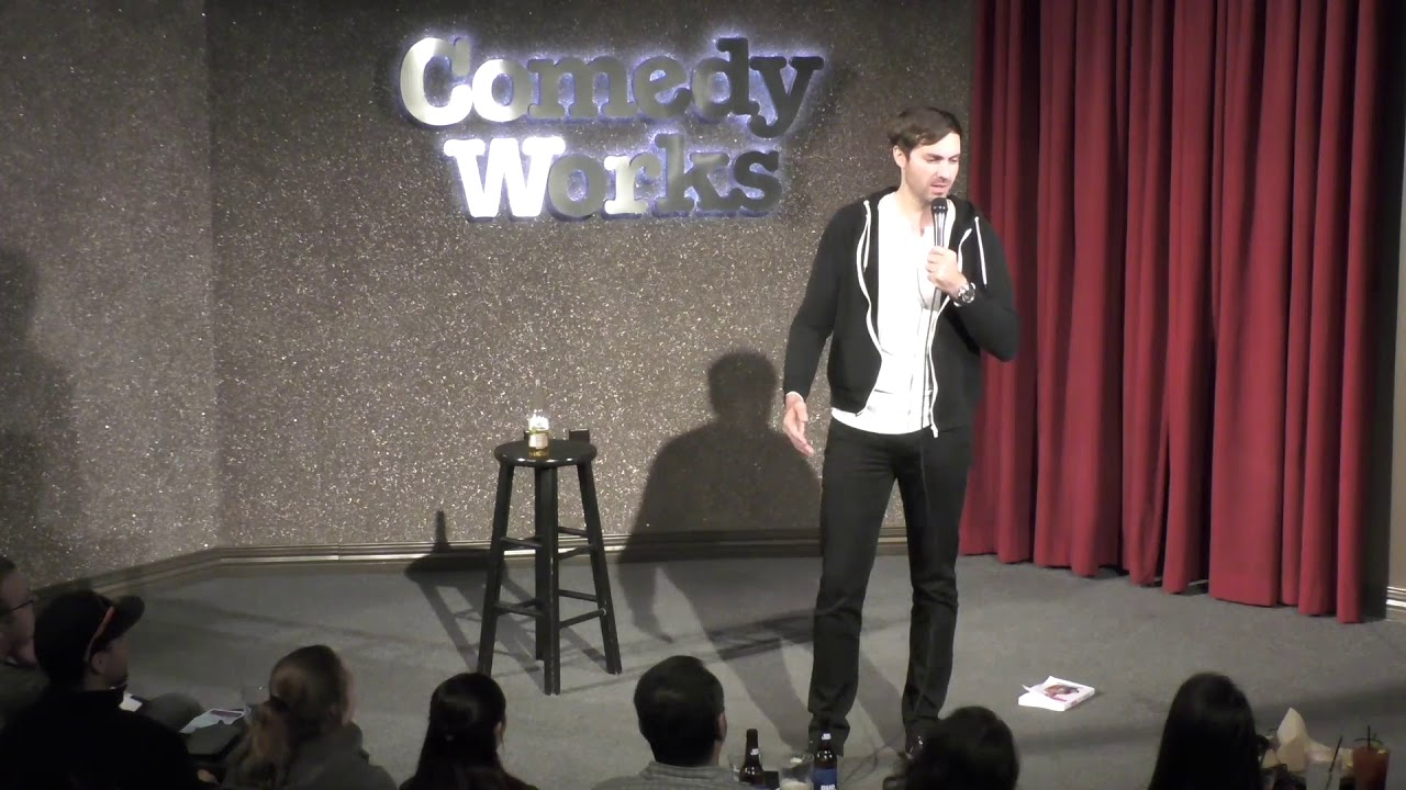 Download Jeff Dye: Drinking in Mexico