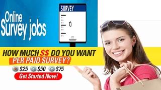 Make money online $100 per day simple ...
