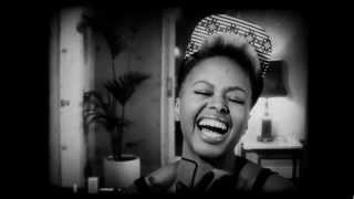 Watch Chrisette Michele Can The Cool Be Loved video