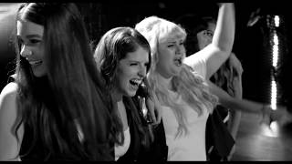 Pitch Perfect 3 | A Look Inside Featurette