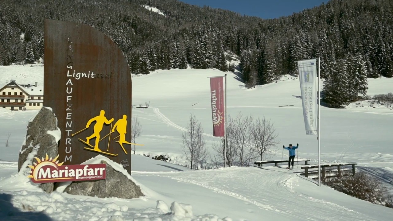 Ski tours Offers and All-inclusive prices Mariapfarr - bergfex