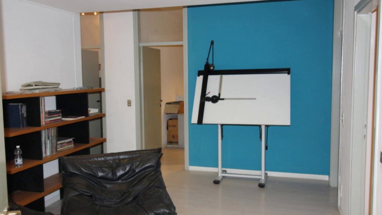 Ufficio K : Ufficio corsico youtube