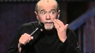 George Carlin - Little Moments
