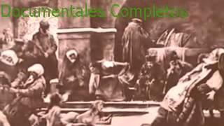 La Verdad Sobre Drácula Documentales Completos