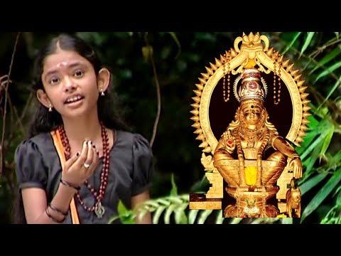 స్వామి-శరణం-అయ్యప్ప-శరణం|-pavanamoorthi-ayyappa|-hindu-devotional-songs-telugu|ayyappa-song