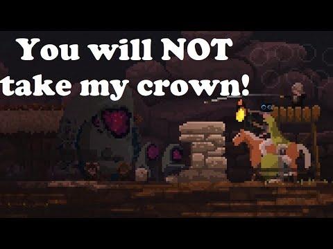 Kingdom new lands part 7: WE WILL ENDURE!!!