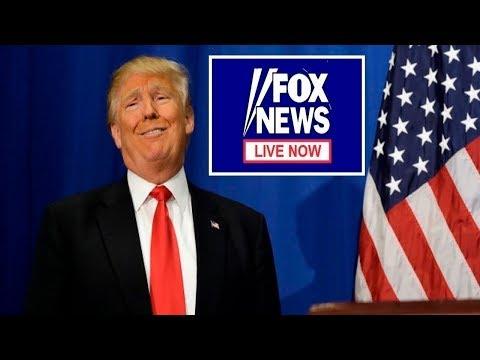 Download Youtube: FOX NEWS LIVE STREAM HD - ULTRA 4K HD QUALITY